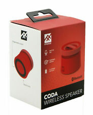 Bluetooth Wireless Speaker Portable Loud For Samsung iPhone iPad Sony LG