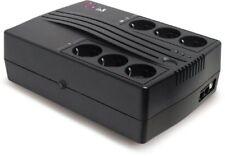 L-link Sai 900va con 6 tomas de Protección (Cod. Inf-fsasfl0069)