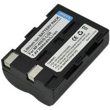 D-li50 Dli50 D-l150 Battery for Pentax K10 K10D K20D GP Grand Prix NP-400 BP-21