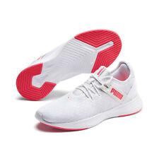 PUMA Women's Radiate XT Pattern Training Shoes