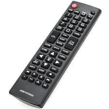 New Usbrmt Remote Akb74475433 sub Akb75095330 Akb73975702 for Lg Smart Tv Us