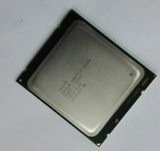 Intel Core i7-3960X Desktop CPU  Extreme Edition  CM8061907184018 6-Core C2