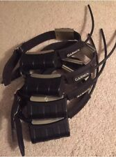 Used Garmin DC 30 Dog Tracking Collar for Astro 220 and 320