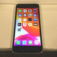 Apple iPhone 6 S Plus Silver 16 GB Unlocked smartphone