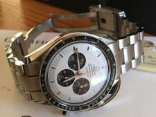 Omega Speedmaster Apollo 11 35TH Anniversary Ltd. Edition Chronograph