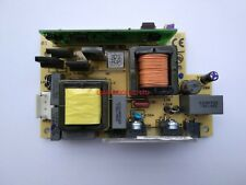 ROJECTOR LAMP BALLAST / DRIVER for BENQ MS504 MS506 MX505 PROJECTOR