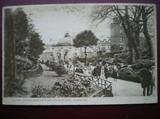 Harrogate Printed Collectable Yorkshire Postcards