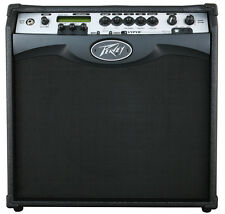 PEAVEY vip-3 Vypyr Combo Chitarra Amplificatore