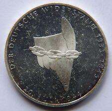 20-Mark-Gedenkmünzen der DDR