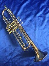Jupiter JTR-700RQ Bb-Trompete