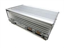 Verstärker Endstufe für Soundsystem Amplifier BMW F11 520d 13-17 9312593