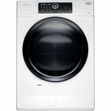 Whirlpool HSCX10431 10kg A++ Energy Heat Pump Tumble Dryer - 2 Year Guarantee