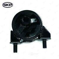 SKP SKM2800 Automatic Transmission Mount