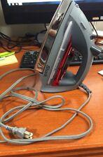 Shark Professional Steam Iron, 1500 watts