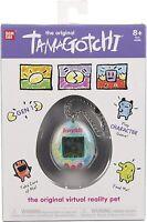 "Tamagotchi Mermaid Electronic Virtual Reality Pet 1.5"" Bandai"