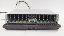 Miranda Densite 2 w/ 10x HDA-1911 1x9 3G/HD/SD Distribution Amp DA EQ reclocking
