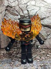 Marvel Minimates PHOENIX FIVE CYCLOPS A vs X Box set X-Men Avengers Loose