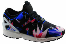 38,5 Scarpe da ginnastica da uomo adidas adidas ZX Flux
