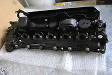 BMW E90 E60 X3 X5 E70 Ventildeckel M57D306 1112 7789395 Zylinderkopfhaube