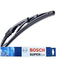 "Bosch SP16 Super Plus Universal Wiper Blade 16"" Inch Front Rear Windscreen"