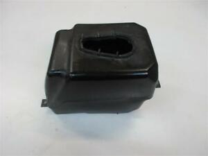 Aprilia Atlantic 500 ZD4 Fuel Tank