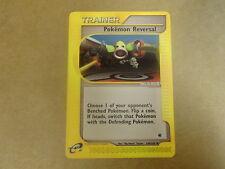 POKEMON CARD / E EXPEDITION 2002. TRAINER: POKEMON REVERSAL N° 146/165