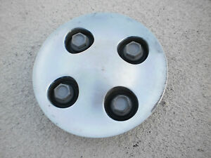 1995-2001 Saturn SL1   21011503 Factory Center Cap Wheel OE
