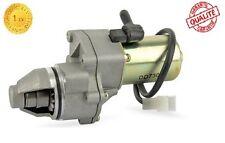 Demarreur electrique de qualité Garantie 1 an AM6 RS TZR X-Power RS2 XR6 Tuono