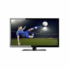 ProScan plded3273 32 Pulgadas Hd Slim Led Lcd Tv Mkv Usb Hdmi Pc entradas C75