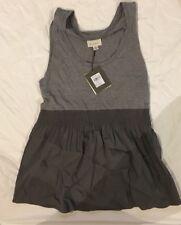 Witchery Casual Top BNWT size M Staple Wardrobe Item