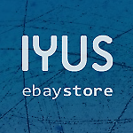IYUS Store - Find Something Special