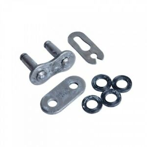 RK 520EXW XW-RING Chain Master Link 520EXW-CL for Motorcycle