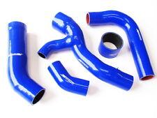 JS Boost and Induction Hose Kit for Ford Focus MK2 ST225 Models
