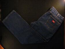 Vintage Dickies Men's Jeans 39 x 31 MEASURED; 40 x 32 tag