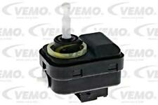 Headlight Leveling Motor Fits Left Right Front VOLVO S60 V70 2.0-4.4L 2000-