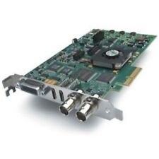 AJA Kona Z-OEM-LHI-NC  HDMI Video Caputer PCIe Graphic Card Z-OEM-LHI-NC