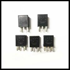5X OMRON Relay For Chrysler Dodge Jeep Plymouth 05269988AA 21911C