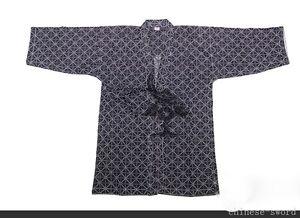 100% Cotton Kendo Aikido Hapkido Gi Martial Arts Uniforms laido Kimono Tops
