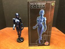 Karisma Toys Cobra The Space Pirate With Box EMF3882