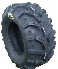 Deestone Swamp Witch 22x11-9 ATV Tire 22x11x9 D932 22-11-9