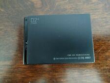 Cowon D2+ PLUS 4GB