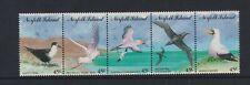 Norfolk Island - 1994, Sea Vögel Set - MNH - Sg 575/9