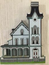Shelia's Collectibles-The Abby Ii, Cape May, N.J./Signed A/P
