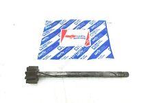 POST SHAFT GEARWHEEL PUMP OIL FIAT 1300 - 1500 4055270