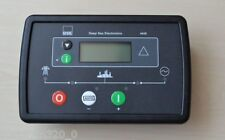 New Original Deep Sea Electronics Generator Controller DSE4420 AMF 4420