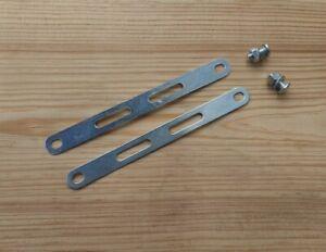 Necklace Of Binding For Door Bottle Vintage Bike #8095 #Z21