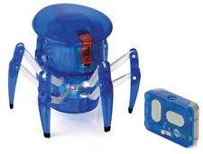 HEXBUG Spider Remote Controlled (Colours May Vary)