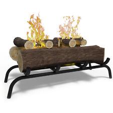 Regal Flame Oak 18