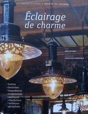 BOEK/LIVRE : LUMINAIRE/LIGHTING/VERLICHTING ART DECO/NOUVEAU,50s luchter lamp