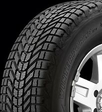 Firestone Winterforce UV 225/75-16 XL Tire (Set of 4)